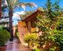 Foto 36 exterior - Casa de vacaciones Frankonia, Marbella