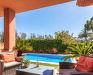 Foto 33 exterior - Casa de vacaciones Frankonia, Marbella