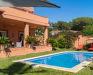 Immagine 31 esterni - Casa Frankonia, Marbella