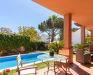 Foto 30 exterior - Casa de vacaciones Frankonia, Marbella