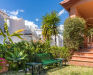 Foto 29 exterior - Casa de vacaciones Frankonia, Marbella