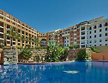 Marbella - Apartment Ed. Corona