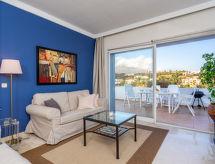 Marbella - Apartment Mirador