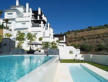 Marbella - Appartement La Quinta