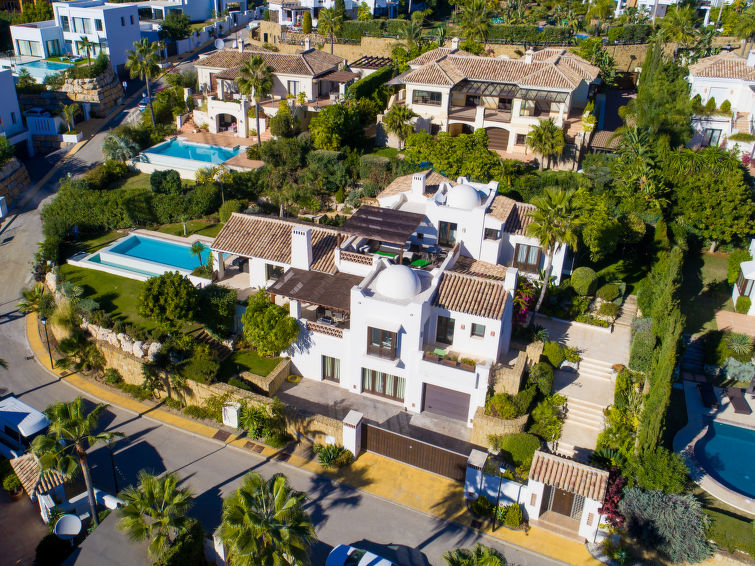 Photo of Villa 33