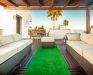 Foto 37 interieur - Vakantiehuis Villa 33, Marbella
