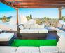 Foto 36 interieur - Vakantiehuis Villa 33, Marbella
