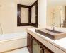 Foto 35 interieur - Vakantiehuis Villa 33, Marbella