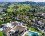Foto 40 exterieur - Vakantiehuis Villa 33, Marbella