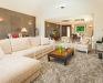 Foto 16 interieur - Vakantiehuis Villa 33, Marbella
