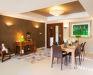 Foto 17 interieur - Vakantiehuis Villa 33, Marbella
