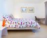 Foto 13 interieur - Vakantiehuis Villa 33, Marbella