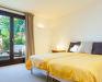 Foto 11 interieur - Vakantiehuis Villa 33, Marbella