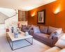 Foto 8 interieur - Vakantiehuis Villa 33, Marbella