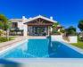 Foto 41 exterieur - Vakantiehuis Villa 33, Marbella