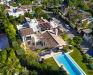 Foto 42 exterieur - Vakantiehuis Villa 33, Marbella