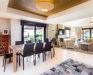 Foto 14 interieur - Vakantiehuis Villa 33, Marbella