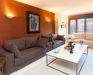 Foto 20 interieur - Vakantiehuis Villa 33, Marbella