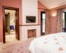 Foto 6 interieur - Vakantiehuis Villa 33, Marbella