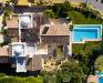 Foto 38 exterieur - Vakantiehuis Villa 33, Marbella