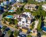 Foto 43 exterieur - Vakantiehuis Villa 33, Marbella