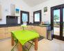 Foto 4 interieur - Vakantiehuis Villa 33, Marbella