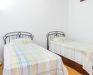 Foto 21 interieur - Vakantiehuis Villa 33, Marbella