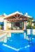 Foto 45 exterieur - Vakantiehuis Villa 33, Marbella