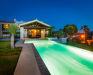 Foto 39 exterieur - Vakantiehuis Villa 33, Marbella