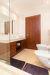 Foto 30 interieur - Vakantiehuis Villa 33, Marbella
