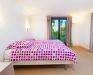 Foto 29 interieur - Vakantiehuis Villa 33, Marbella