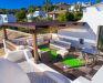Foto 44 exterieur - Vakantiehuis Villa 33, Marbella