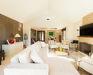 Foto 18 interieur - Vakantiehuis Villa 33, Marbella