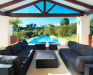 Foto 2 interieur - Vakantiehuis Villa 33, Marbella