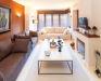 Foto 7 interieur - Vakantiehuis Villa 33, Marbella