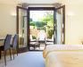 Foto 10 interieur - Vakantiehuis Villa 33, Marbella