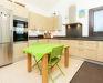 Foto 19 interieur - Vakantiehuis Villa 33, Marbella