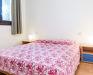 Foto 26 interieur - Vakantiehuis Villa 33, Marbella