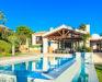Foto 46 exterieur - Vakantiehuis Villa 33, Marbella