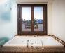 Foto 27 interieur - Vakantiehuis Villa 33, Marbella