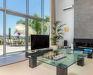 Image 12 - intérieur - Maison de vacances Benahavis, Marbella