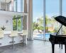 Image 21 - intérieur - Maison de vacances Benahavis, Marbella