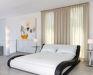 Image 24 - intérieur - Maison de vacances Benahavis, Marbella