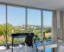 Image 5 - intérieur - Maison de vacances Benahavis, Marbella