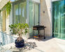 Image 29 - intérieur - Maison de vacances Benahavis, Marbella