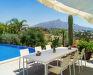 Image 28 - intérieur - Maison de vacances Benahavis, Marbella