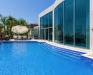 Maison de vacances Benahavis, Marbella, Eté