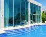 Image 32 extérieur - Maison de vacances Benahavis, Marbella