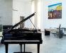 Image 15 - intérieur - Maison de vacances Benahavis, Marbella