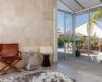 Image 16 - intérieur - Maison de vacances Benahavis, Marbella